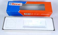 ROCO LEERKARTON 43620 Diesellok BR V 60 423 Leerverpackung OVP empty box H0 :