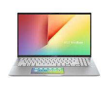 ASUS VivoBook S15 S532FL-BQ273T notebook/portatile Computer portatile Argento