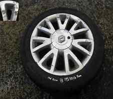 Renault Clio MK3 2005-2012 Canasta Alloy Wheel 195 50 16 3/5 8200666351