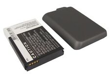 Premium Battery for HTC Desire Z, T-Mobile G2, A7272, 35H00140-01M, BA S450 NEW