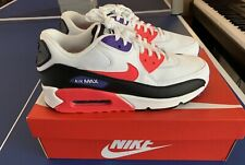 Air Max 90 Nike - Men's  Shoes SIze  9 * Brand New*