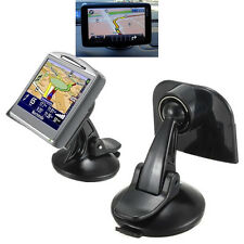 Windshield Suction Mount Holder Stand for TomTom GPS one V2 V3 2nd 3rd Edition