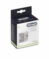 Filtro Hepa DLS610 Colombina De Longhi 2.0 XLC6050M XLC6050  - ORIGINALE