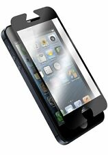 iFrogz OptiVue Screen Protector Fits iPhone 5 - Multiple Colors
