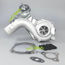 Billet Turbo F21T for Audi A3 TT /VW Golf /Seat Leon 1.8T APP/AUQ K03-052/053