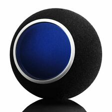 Kaotica Eyeball Microphone Isolation Ball With Integrated Pop FIlter
