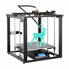 Creality 3D® Ender-5 Plus 3D Printer Kit - 350*350*400mm - 4.3inch Display