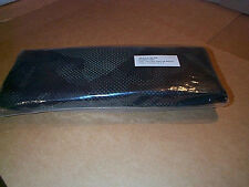 Cover,Individual,Military ,Woodland Netting,Camo, 5' X 8', -New-2ea-