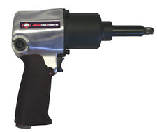 "American Forge 7665 1/2"" extended 2"" Anvil Air Impact Wrench"