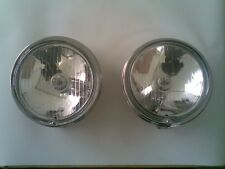 FORD NEW XY GT DRIVING LIGHTS SUIT XW GS