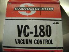 Standard VC-180 Distributor Vacuum Advance NOS