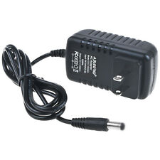 Generic AC Adapter for MICROTEK SCANMAKER i800 Scanner Charger Power Supply PSU
