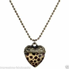 Animal Alloy Fashion Jewellery