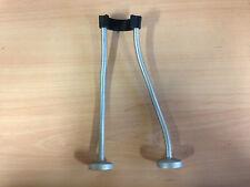 LED Lenser Flexible Magnetic Bracket for Police Tech Focus & V2 Torches