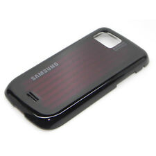 genuine original battery back cover für samsung jet s8000