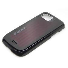 Genuine Original Battery Back Cover For Samsung Jet S8000