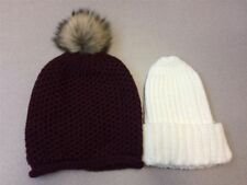 Regular Size Fur Hats for Women