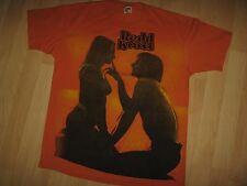 Redd Kross 1994 Tee - Vintage Alternative Punk Rock Concert Tour T Shirt XLarge