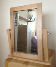 Unbranded Modern Dressing Tables with Mirror