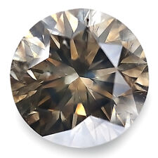 1.70 Ctw New Collection Best Round Fire Spark Collection Natural Diamond