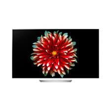 "Lg 55eg9a7v OLED TV 55"" Full HD WiFi Bluetooth USB grabador"