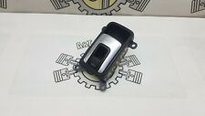 2007 VW EOS SPORT CONVERTIBLE ROOF CONTROL SWITCH BUTTON 1Q0959727B