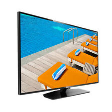 Televisori nero Philips LED