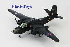 Hobby Master 1:72 Douglas Boston Mk V RAF No.13 Sqn, Greece, 1945 HA4208