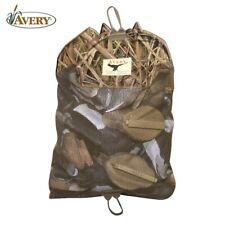 Avery Outdoors Xl Floating Decoy Bag (36 Decoys)- Mosgb