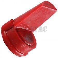 Ergo Grips Accu-Wedge Upper/Lower Tightener No Slop Anti-Wobble 5.56/223/300BLK