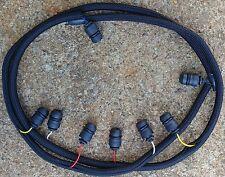 Glow Plug Harness Turbo 7.3 6.9 1987 1988 1989 1990 1991 1992 1993 FreeShipping!