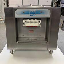 Taylor 162-27 Soft Serve Machine