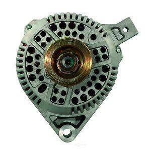 Alternator ACDelco Pro 335-1104