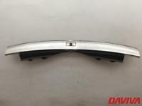 2006 Audi Q7 3.0 TDI quattro Tailgate Boot Lid Lock Trim Cover 4L0864483