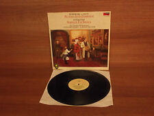 Mussorgsky Orch.Ravel : Pictures At An Exhibition : London PO - John Pritchard