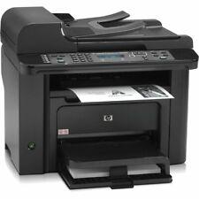 Stampante multifunzione HP M1536DNF MFP usato garantito