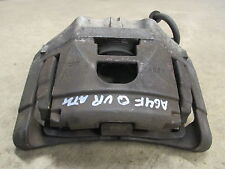 Bremssattel vorne rechts ATE 974 Audi A4 B7 A6 4F V6 2.7 3.0 3.2 Quattro