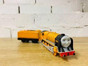 Murdoch - Thomas the Tank Engine & Friends Trackmaster Motorised Trains Tomy