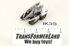 Megatron Complete Legends Movie ROTF Transformers