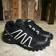 Men Comfartable Hiking Shoe