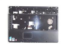 Acer Extensa 7620-5A2G25Mi - Coque Intérieur 60.4U009.006 / Cover