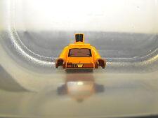 Lego Star Wars Ahsoka Minifigure Torso Body #A23