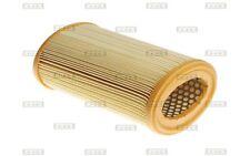 Secundärluftfilter filtro de aire filtro nuevo Mann-Filter cf 1840
