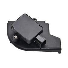 Peugeot 206 306 307 405 406 607 2.0 Hdi Sensor Pedal Acelerador 9643365680