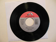 LARI WHITE Don't Fence Me In / Ready,Willing & Able RCA RECORDS  NEW 45
