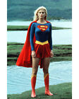 Slater, Helen [Supergirl] (31633) 8x10 Photo