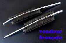 BLINKER LED RAUCH BMW e39 série 3 de 96 à 03 M5 520d 530d 520i 530i 545i