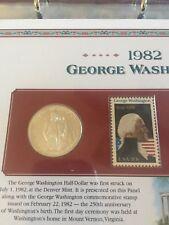 us commemorative coins half dollar book