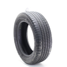 Set Of 2 Used 23560r18 Michelin Latitude Tour Hp 102v 6 732 Fits 23560r18