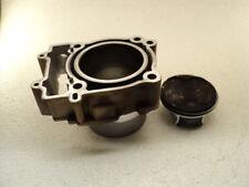 Polaris Sportsman 570 #8508 Cylinder with Piston / Jug / Barrel